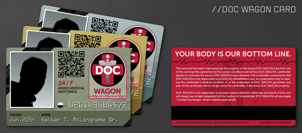 docWagonCards