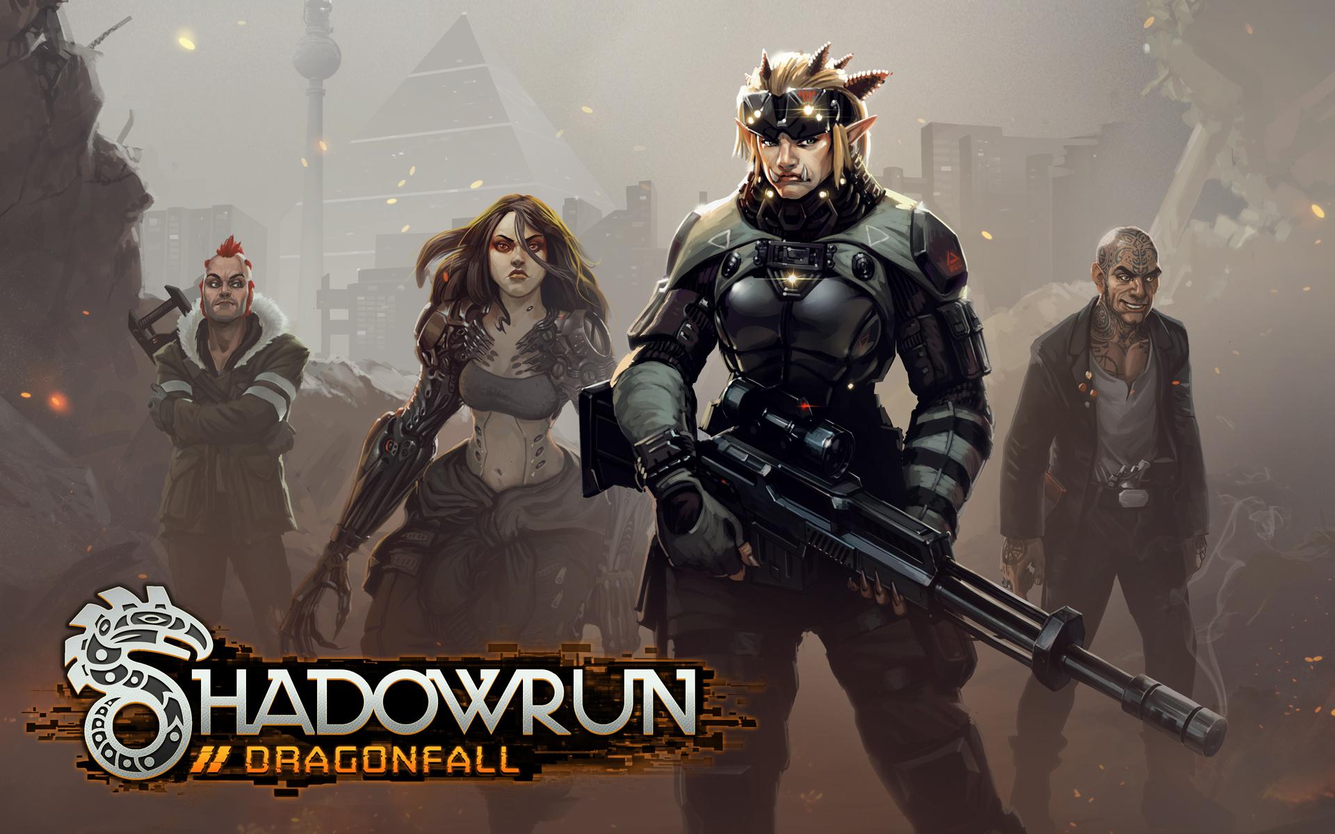 http://www.harebrained-schemes.com.s3.amazonaws.com/wp-content/uploads/2013/11/dragonfallWall1920x1200.jpg