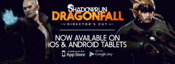 FB cover dragonfall tablets