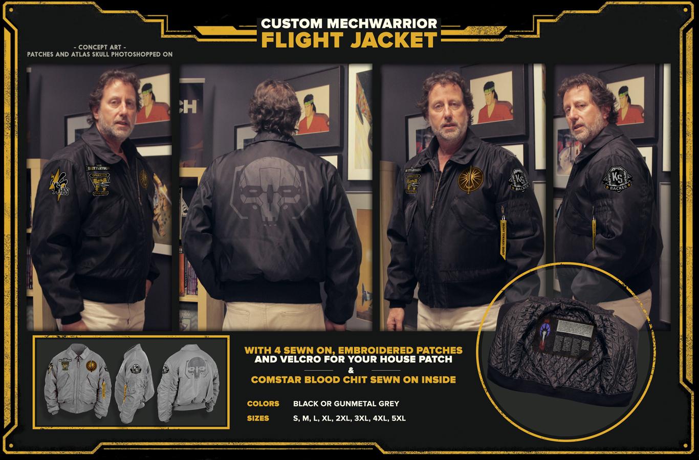 FlightJacket_Black_Large.jpg